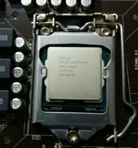i3 3220 AMD FX 4300 AMD FX 6300