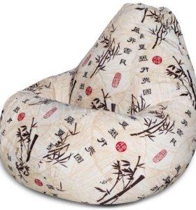 Кресло мешок Япония