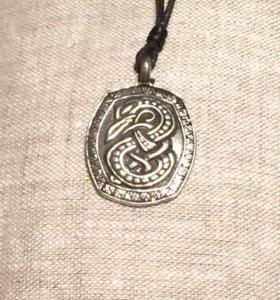Змей Ёрмунганд