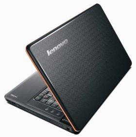 Lenovo y550