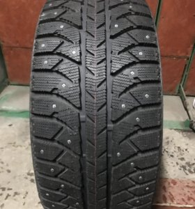 Bridgestone ice Cruiser 7000 275/40/20 1шт