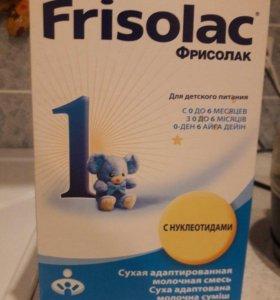 Продается смесь Фросо.