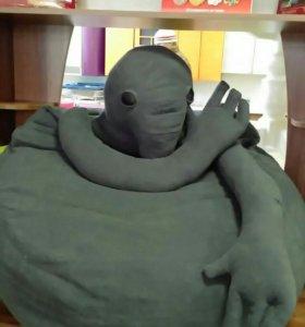 Кресло-мешок Ждун