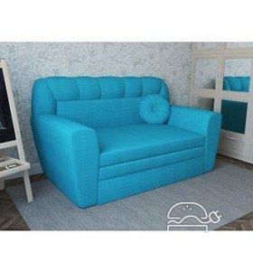 Продаю диваны-кресло