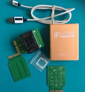 Программатор Ip-box 2