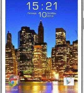 Телефон Fly IQ4514