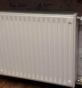 Радиатор Delongi
