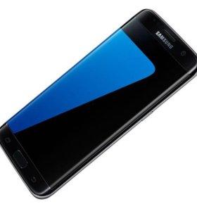 Продаю смартфоны Samsung.