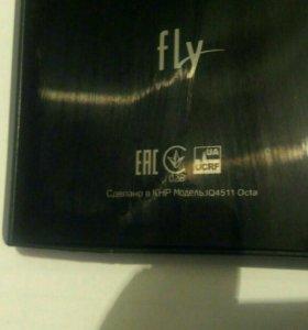 Fly IQ4511
