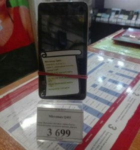 Micromax Q401