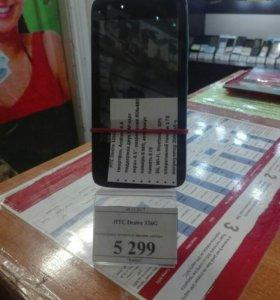 HTC Desire 326 G