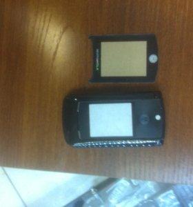 Корпус для Motorola v3i