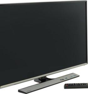 ✅НОВЫЙ SAMSUNG Монитор-Телевизор 32''
