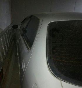 Toyota Cresta 90