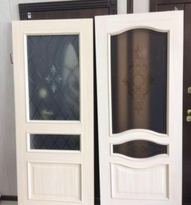 Двери на любой размер