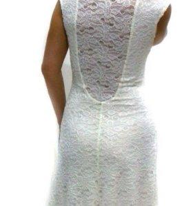 Платье модель ( пт 043)