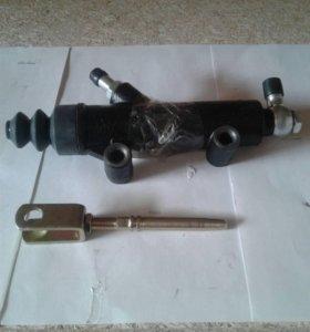 Цилиндр сцепления автокрана XCMG QY25/30/50K