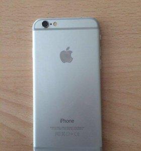 Айфон 6 16 г