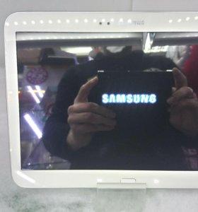 Samsung galaxy tab 3, 16gb, 3g