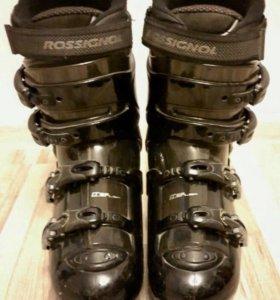 Ботинки горнолыжные Rossignol Salto