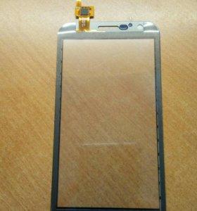 Prestigio MultiPhone PAP 5501 DUO