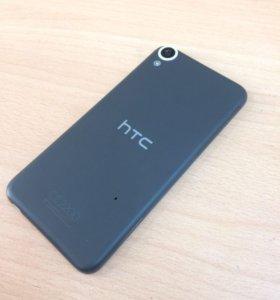 Телефон Смартфон HTC Desire 820g Dual Sim