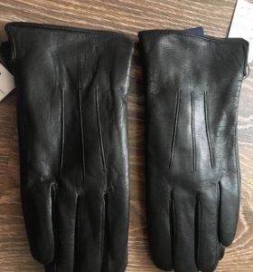 Мужские перчатки 🧤