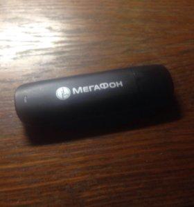 USB модем для интернета