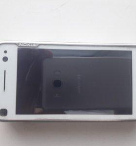 Телефон Нокиа N97