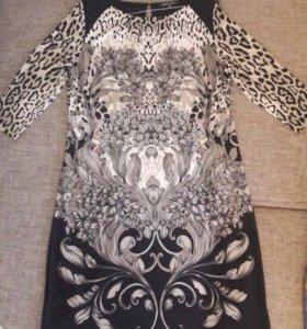 Платье новое 52 размера