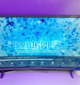 "Телевизор Akira ""32"""