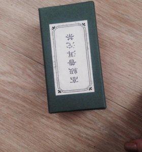 Китайский Пауэр чай (高 級 普 洱 沱 )