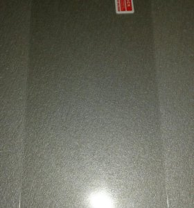 Стекло Xiaomi Redmi 4A
