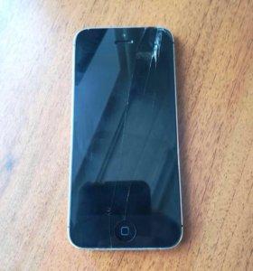 iphone 5/32