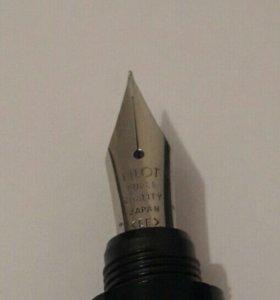 Ручка перьевая Pilot
