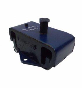 Подушка ДВС автокрана XCMG QY16/25/30/50/70K