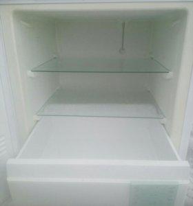 Морозильник либхер