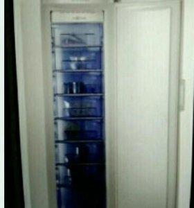 Морозильный шкаф,Gorenje