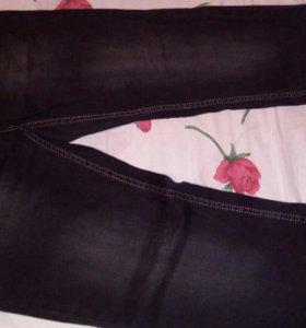 Продаю джинсы мужские новые