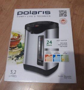 Термопот Polaris pwp 3216 3.2 литра