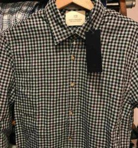 Рубашка SCOTCH&SODA