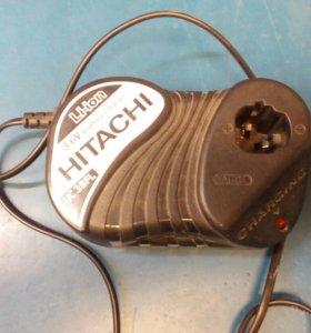 Зарядное устройство для электрической отвертки