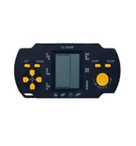 Игровая консоль тетрис Value Pack BB-2030