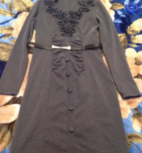 Женская одежда 200