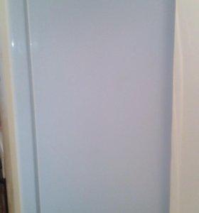 Продам холодильник марки Веко