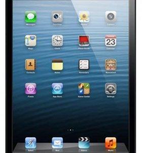 Продам планшет iPad Air