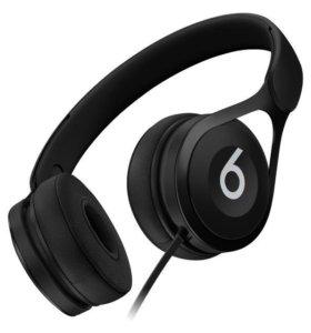 Наушники Beats EP Black