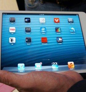 iPad mini Wi-Fi+ 3G