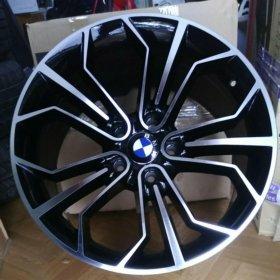 Диски r19 BMW X6