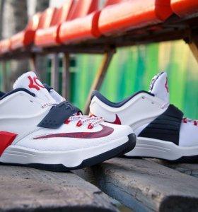 Nike KD 7 H